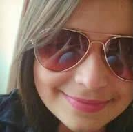 Caroline Barros