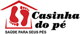 Casinha do Pé