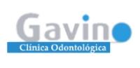 Gavino Clínica Odontológica