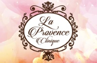 La Provence Clinique