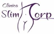 Clínica Slim Corp