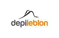 Depileblon