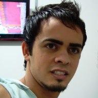 Espaço Tiago Ferrarezi