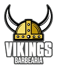 Vikings Barbearia